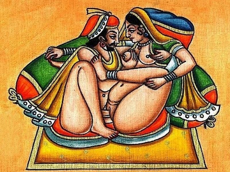 porno-indiyskoe-kamasutra
